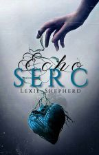 Echo serc by Lexie_Shepherd
