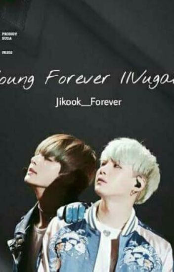 Young Forever//Taegi.