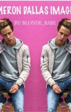 Cameron Dallas imagines  by blonde_babe