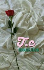 TC ✧ lrh by normanslilbean
