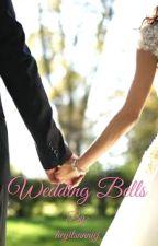 Wedding Bells  by heyitsanniej