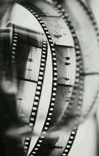 Desafío Cinematográfico by Irrawaddy