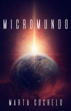 Micromundo © by Spirula