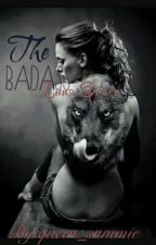 The Bad Ass Luna Queen  by queen_summie