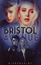 Brístol Avenue | j.b by bieberfairy