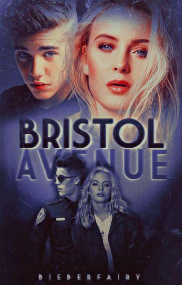 Brístol Avenue | j.b