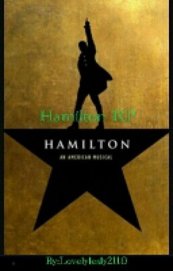 Hamilton Rp