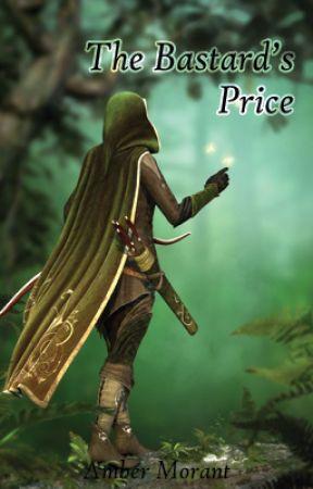 The Bastard's Price by AMorant