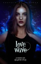 LoveWave ( Teen Wolf) by duffito93