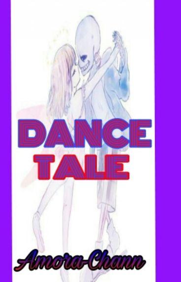 Dancetale!