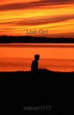 Lost Girl by babyglrl777