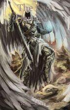 The Last Demigod by Shadow_Warrior14