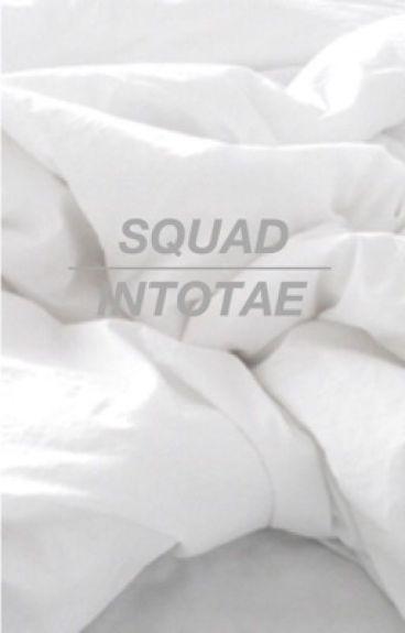 Squad | gmw