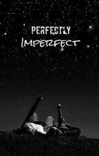 Perfectly Imperfect [TBBSMB1SHOT] by sgkings03