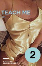 teach me; zayn by throbbings