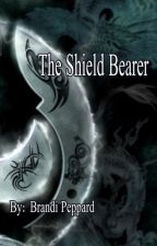 The Shield Bearer by BrandiPeppard