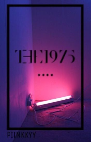 The 1975 imagines