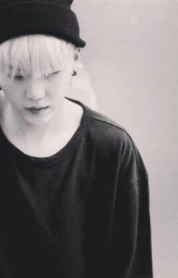 Distance ~Yoonmin~