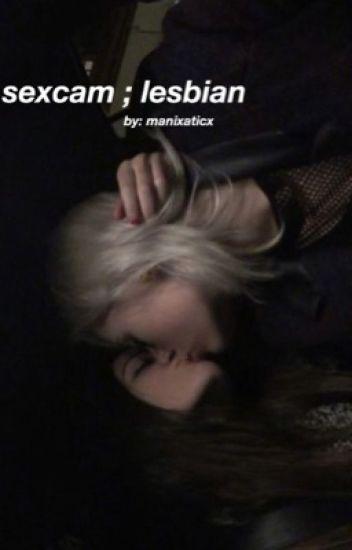 sexcam ; lesbian [actualizando]