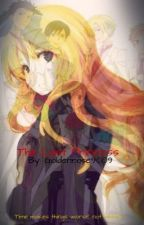 The Last Princess (An Ouran High School Host Club Fanfic) by Goldenrose9009