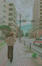愛してるよ || Seiyuu Fanfictions ((DISCONTINUED)) by serendipityisonhold