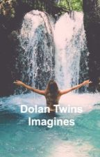 Dolan Twins Imagines by dolanswce