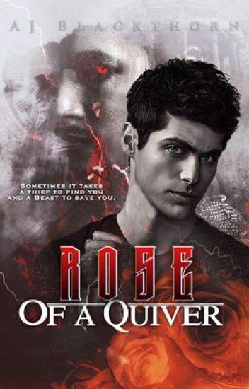 Rose of a Quiver