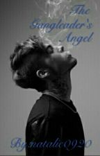 The Gandleaders Angel// ON HOLD by natalie0920