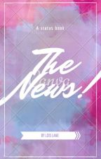 The News! [S/Mb] by LoisxLane