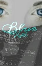 BLUR (Harry Styles Love Story) by British-1D-Irish