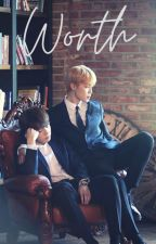 Worth♣Jikook  by propertyofjimjams
