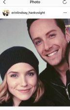 9 months~linstead by Pickle14401