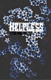 Helpless by The-Pantaloon-