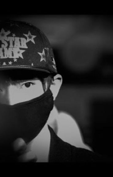  Khải Thiên,Kook Thiên :Cuốn vào trò chơi (Phần 2)