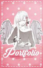 PORTFOLIO by shakuchii