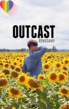 OutCast [boyXboy] [COMPLETE] by Renesamy