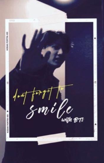 smile 2 -bts