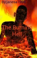 The Burning Hell by janesa1969
