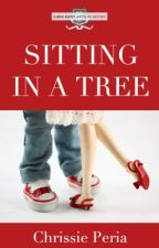 Sitting in a Tree (ONE-SHOT) by chrissieperia