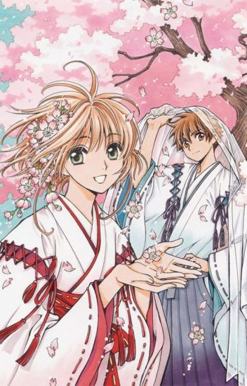 [CCS][Translate_Fic] Lies and Love