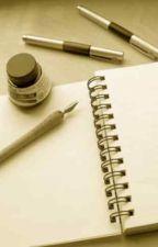 Mi diario (No se porque hago esta wea :'v) by DiegoGdMcWT