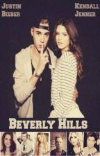 Beverly Hills (Justin Bieber y tú) by bieberblastt