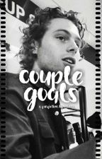 「couple goals」hemmings  by plercalum