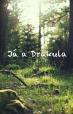 Já a Drákula by anonym23413