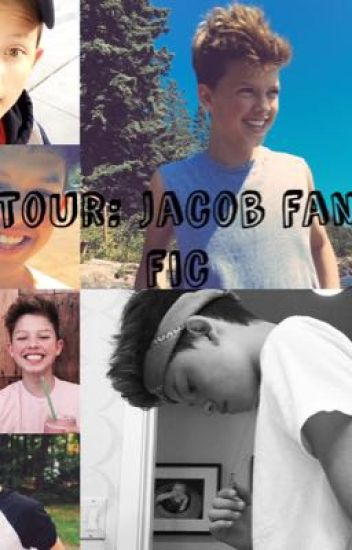 On Tour : Dirty Jacob Sartorius Fan Fiction