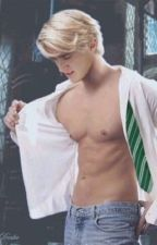 Draco x reader one shots by lost-in-the-stars-