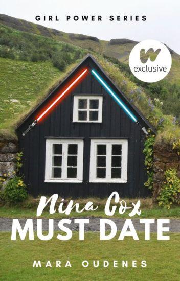 Nina Cox Must Date