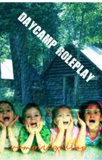 Daycamp Roleplay by RosenStalker