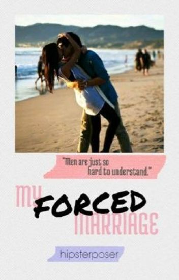 My Forced Marriage