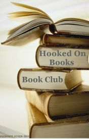 Hooked On Books Book Club by HookedOnBooksBC